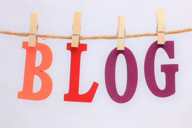 子宮全摘手術のため参考にしているブログ(マンガ)